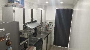 Apartamento En Venta En Maracay - San Jacinto Código FLEX: 19-8845 No.9