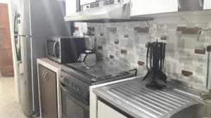 Apartamento En Venta En Maracay - San Jacinto Código FLEX: 19-8845 No.10