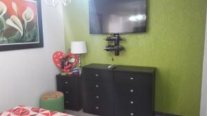 Apartamento En Venta En Maracay - San Jacinto Código FLEX: 19-8845 No.12