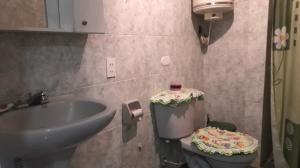 Apartamento En Venta En Maracay - San Jacinto Código FLEX: 19-8845 No.13