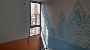 Apartamento En Venta En Maracay - San Jacinto Código FLEX: 19-8845 No.14