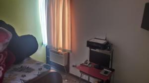 En Venta En Maracay - San Jacinto Código FLEX: 19-8845 No.16