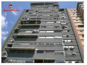 Apartamento En Venta En Maracay - Base Aragua Código FLEX: 19-8853 No.0