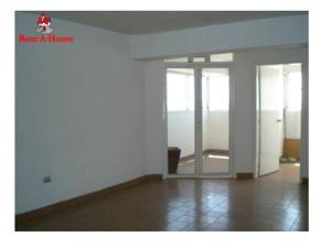 Apartamento En Venta En Maracay - Base Aragua Código FLEX: 19-8853 No.1