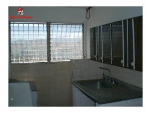 Apartamento En Venta En Maracay - Base Aragua Código FLEX: 19-8853 No.4