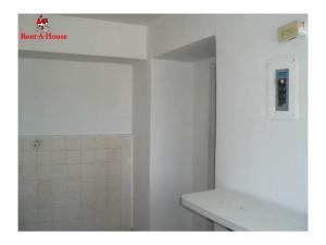 Apartamento En Venta En Maracay - Base Aragua Código FLEX: 19-8853 No.5