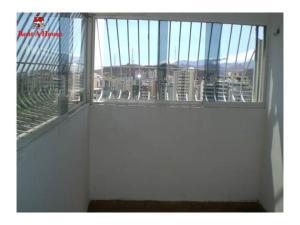 Apartamento En Venta En Maracay - Base Aragua Código FLEX: 19-8853 No.6