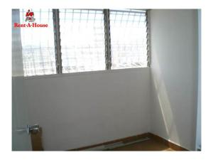 Apartamento En Venta En Maracay - Base Aragua Código FLEX: 19-8853 No.7