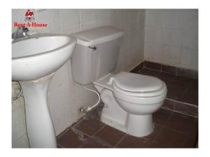 Apartamento En Venta En Maracay - Base Aragua Código FLEX: 19-8853 No.9