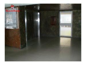 Apartamento En Venta En Maracay - Base Aragua Código FLEX: 19-8853 No.10