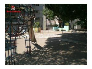 Apartamento En Venta En Maracay - Base Aragua Código FLEX: 19-8853 No.11