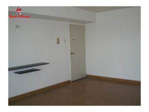 Apartamento En Venta En Maracay - Base Aragua Código FLEX: 19-8853 No.12