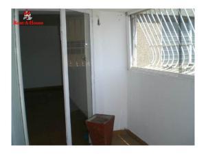 Apartamento En Venta En Maracay - Base Aragua Código FLEX: 19-8853 No.13