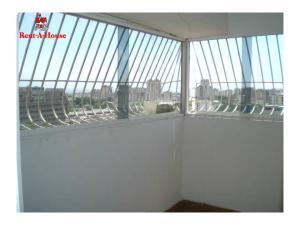 Apartamento En Venta En Maracay - Base Aragua Código FLEX: 19-8853 No.14