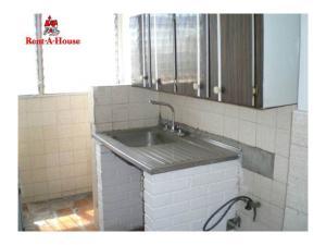 Apartamento En Venta En Maracay - Base Aragua Código FLEX: 19-8853 No.16