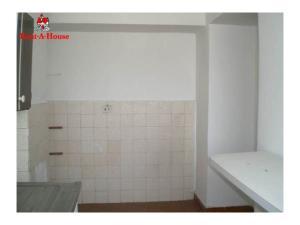 Apartamento En Venta En Maracay - Base Aragua Código FLEX: 19-8853 No.17