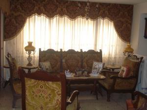 Apartamento En Venta En Maracay En El Centro - Código: 19-8854