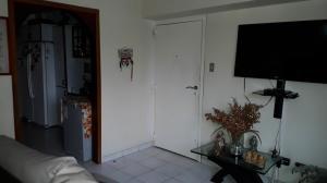 Apartamento En Venta En Caracas - Parroquia La Candelaria Código FLEX: 19-8877 No.4