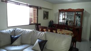 Apartamento En Venta En Caracas - Parroquia La Candelaria Código FLEX: 19-8877 No.5