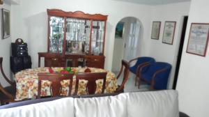 Apartamento En Venta En Caracas - Parroquia La Candelaria Código FLEX: 19-8877 No.6