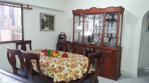 Apartamento En Venta En Caracas - Parroquia La Candelaria Código FLEX: 19-8877 No.7