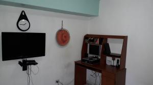 Apartamento En Venta En Caracas - Parroquia La Candelaria Código FLEX: 19-8877 No.13