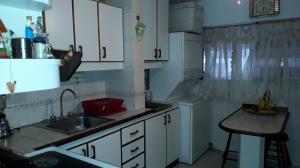 Apartamento En Venta En Caracas - Parroquia La Candelaria Código FLEX: 19-8877 No.17
