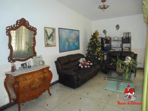 En Venta En Maracay - Mario Briceno Iragorry Código FLEX: 19-8885 No.1