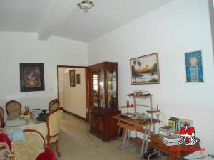 En Venta En Maracay - Mario Briceno Iragorry Código FLEX: 19-8885 No.3