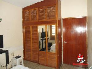 En Venta En Maracay - Mario Briceno Iragorry Código FLEX: 19-8885 No.4
