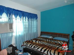 En Venta En Maracay - Mario Briceno Iragorry Código FLEX: 19-8885 No.7