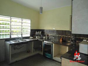En Venta En Maracay - Mario Briceno Iragorry Código FLEX: 19-8885 No.9