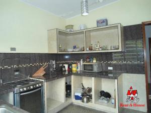 En Venta En Maracay - Mario Briceno Iragorry Código FLEX: 19-8885 No.10