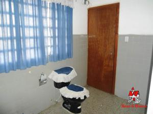 En Venta En Maracay - Mario Briceno Iragorry Código FLEX: 19-8885 No.13