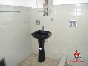 En Venta En Maracay - Mario Briceno Iragorry Código FLEX: 19-8885 No.14