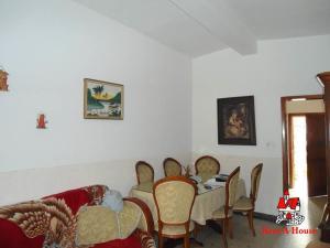 En Venta En Maracay - Mario Briceno Iragorry Código FLEX: 19-8885 No.16