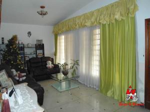 En Venta En Maracay - Mario Briceno Iragorry Código FLEX: 19-8885 No.17