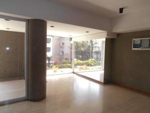 Apartamento En Venta En Caracas - El Rosal Código FLEX: 19-8887 No.2