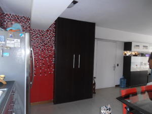 Apartamento En Venta En Caracas - El Rosal Código FLEX: 19-8887 No.6