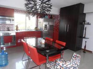 Apartamento En Venta En Caracas - El Rosal Código FLEX: 19-8887 No.8