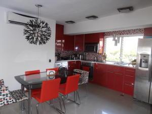 Apartamento En Venta En Caracas - El Rosal Código FLEX: 19-8887 No.9