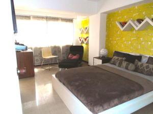 Apartamento En Venta En Caracas - El Rosal Código FLEX: 19-8887 No.12