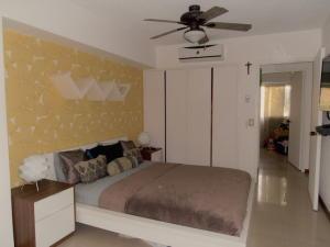 Apartamento En Venta En Caracas - El Rosal Código FLEX: 19-8887 No.13