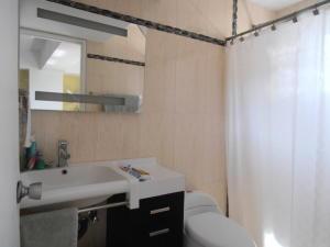 Apartamento En Venta En Caracas - El Rosal Código FLEX: 19-8887 No.15