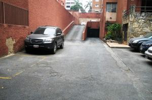 Apartamento En Venta En Caracas - La Urbina Código FLEX: 19-8991 No.1