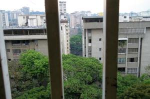 Apartamento En Venta En Caracas - La Urbina Código FLEX: 19-8991 No.4