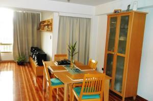 Apartamento En Venta En Caracas - La Urbina Código FLEX: 19-8991 No.5