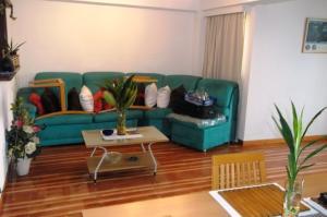Apartamento En Venta En Caracas - La Urbina Código FLEX: 19-8991 No.6