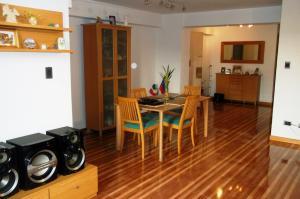 Apartamento En Venta En Caracas - La Urbina Código FLEX: 19-8991 No.7