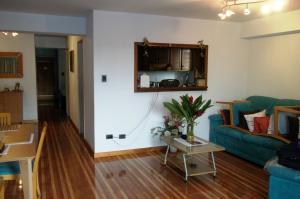 Apartamento En Venta En Caracas - La Urbina Código FLEX: 19-8991 No.8